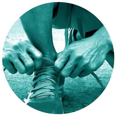 Cryosauna-therapy   Ολόσωμη Κρυοθεραπεία   Aυτοθεραπεία